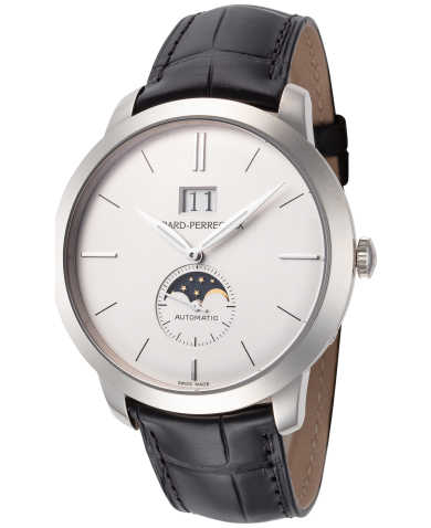 Girard-Perregaux Men's Watch 49546-53-132-BB60