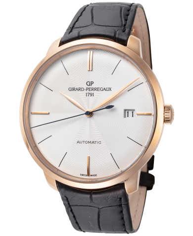 Girard-Perregaux Men's Watch 49551-52-131-BB60