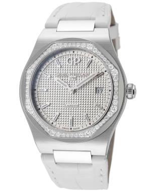 Girard-Perregaux Women's Quartz Watch 80189D11A131-CB6A