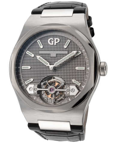 Girard-Perregaux Laureato 99105-41-232-BB6A Men's Watch