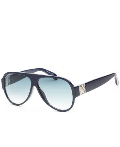 Givenchy Women's Sunglasses GV-7142-S-0PJP-58-11