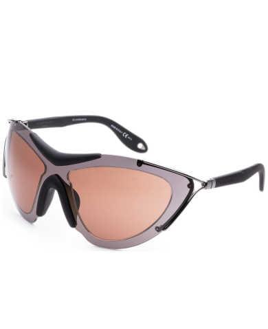 Givenchy Unisex Sunglasses GV7013S-0RAF-8U