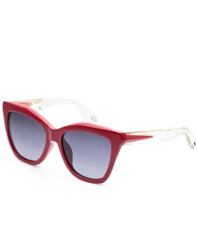 Givenchy Women's Sunglasses GV7022FS-0PU4-HD