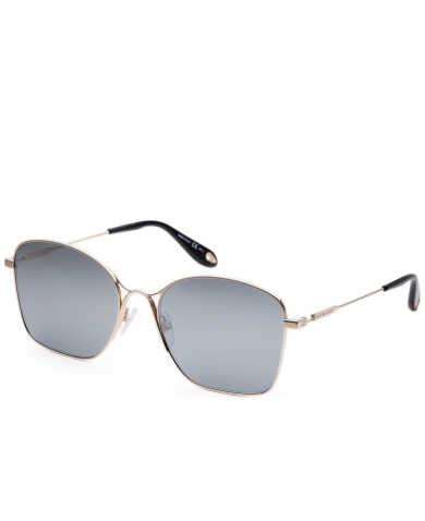 Givenchy Women's Sunglasses GV7092S-0J5G-T4