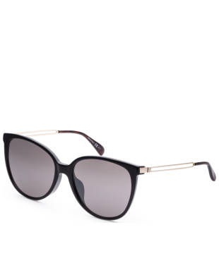 Givenchy Women's Sunglasses GV7116FS-0807-T4