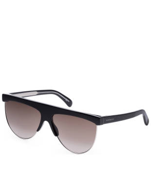 Givenchy Women's Sunglasses GV7118GS-0010-HA