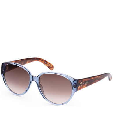 Givenchy Women's Sunglasses GV7122S-0PJP-HA