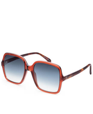 Givenchy Women's Sunglasses GV7123GS-00UC-G5