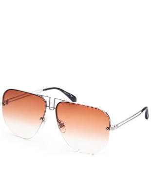 Givenchy Women's Sunglasses GV7126S-0010-HA