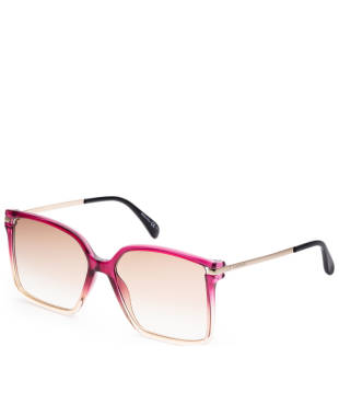 Givenchy Women's Sunglasses GV7130S-03R7-HA