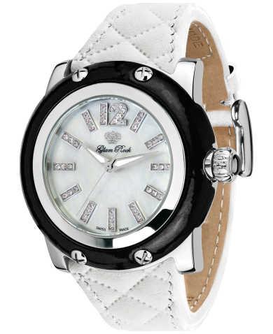 Glam Rock Women's Watch GR10024N