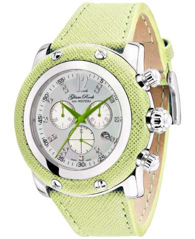 Glam Rock Women's Watch GR11106