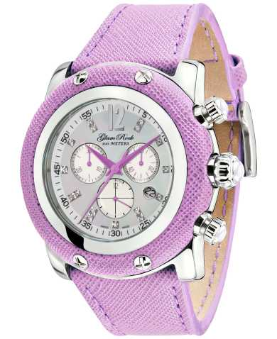 Glam Rock Women's Watch GR11108
