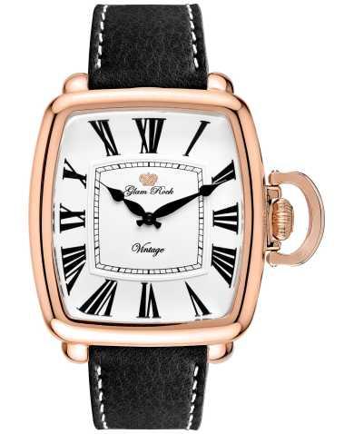 Glam Rock Men's Watch GR28030F