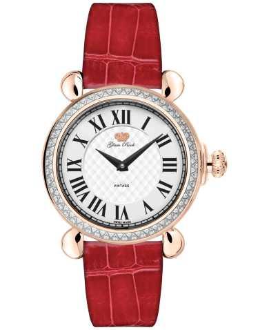 Glam Rock Women's Watch GR28050DS