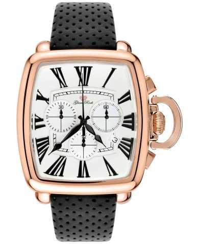 Glam Rock Men's Watch GR28100F-N