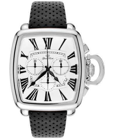 Glam Rock Men's Watch GR28101F-N