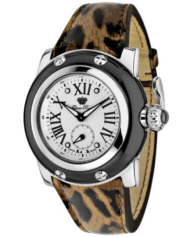 Glam Rock Women's Watch GR40050