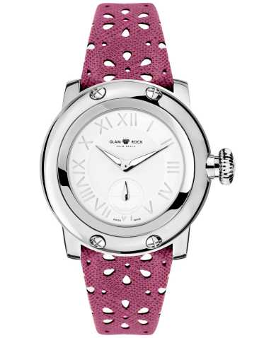Glam Rock Women's Watch GR40420