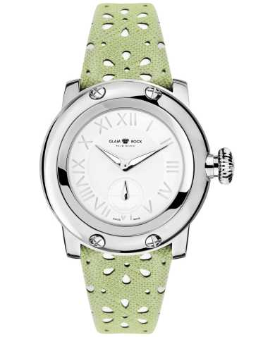 Glam Rock Women's Watch GR40421