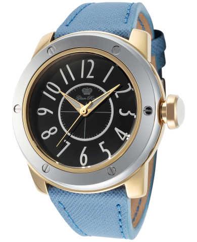 Glam Rock Aqua Rock GR50010F-N Women's Watch