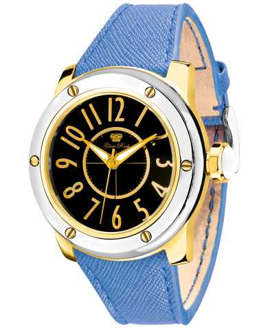 Glam Rock Women's Quartz Watch GR50010F-N
