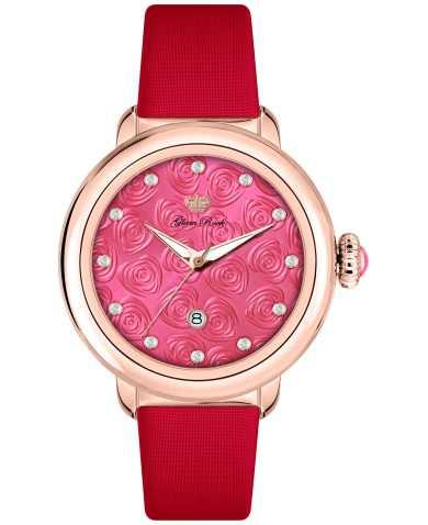 Glam Rock Women's Watch GR77003