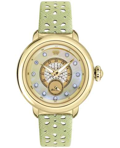 Glam Rock Women's Watch GR77006