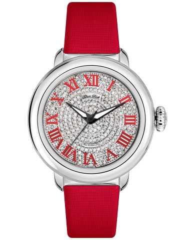 Glam Rock Women's Watch GR77034