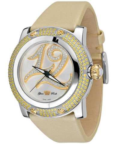 Glam Rock Women's Watch GR80007-M
