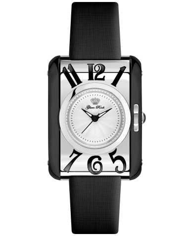 Glam Rock Women's Watch GR80010
