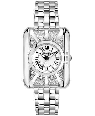 Glam Rock Women's Watch GR80015