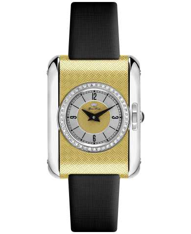 Glam Rock Women's Watch GR80027BD