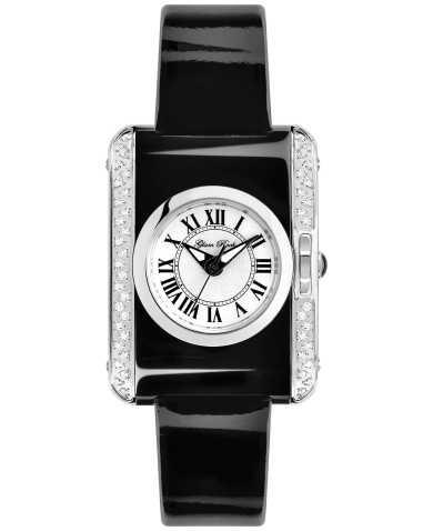 Glam Rock Women's Watch GR80028DS