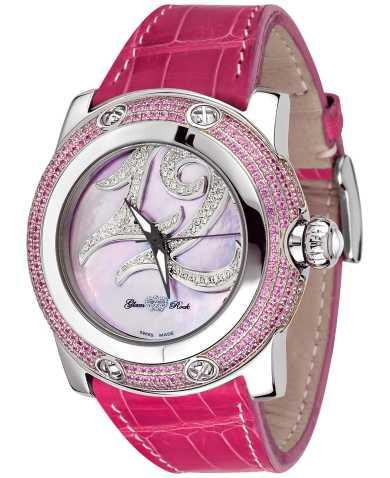 Glam Rock Women's Watch GR80030-M