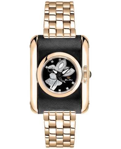 Glam Rock Women's Watch GR80031