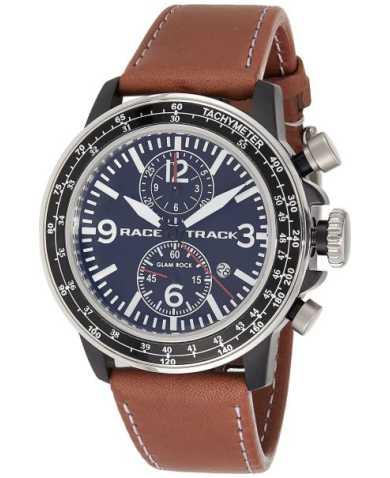 Glam Rock Men's Watch GRT29111F