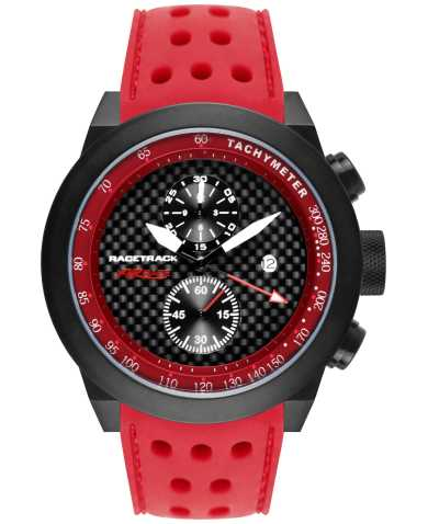 Glam Rock Men's Watch GRT29116F-N