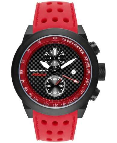 Glam Rock Men's Watch GRT29116F-N