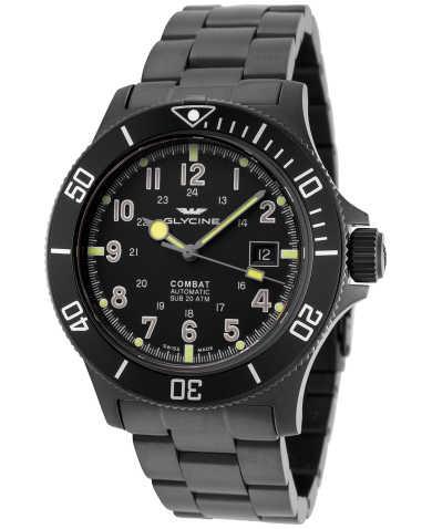 Glycine Combat GL0079 Men's Watch