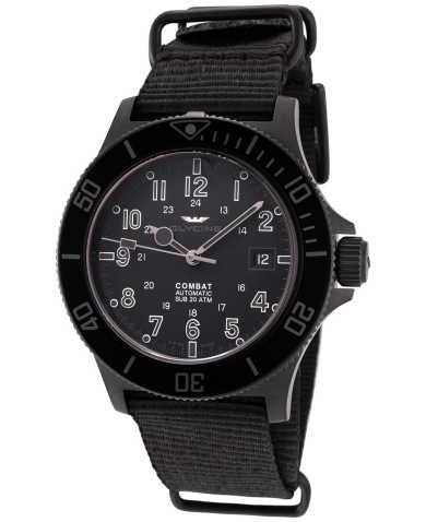 Glycine Combat GL0086 Men's Watch