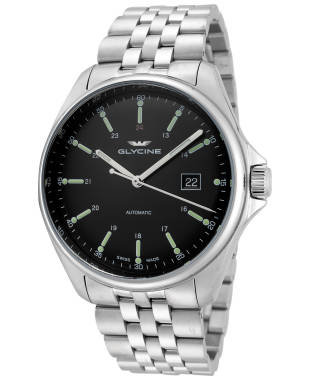 Glycine Combat GL0101 Men's Watch