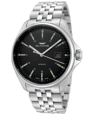Glycine Combat GL0101 Men's Watch