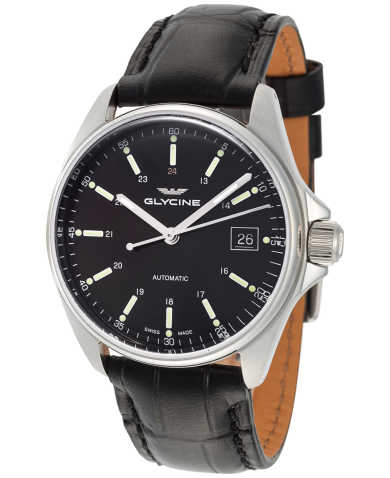Glycine Combat GL0109 Men's Watch