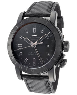 Glycine Men's Automatic Watch GL0155