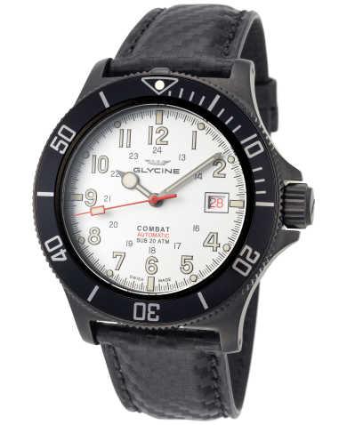Glycine Men's Watch GL0189