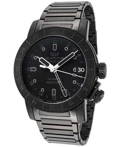 Glycine Men's Watch GL0195