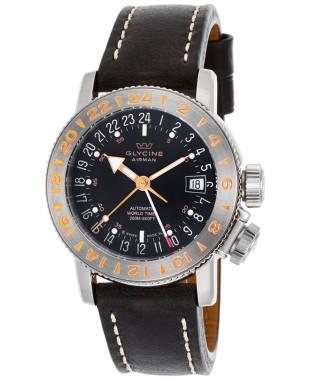 Glycine Airman GL0230 Men's Watch