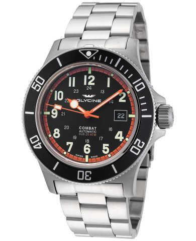 Glycine Combat GL0249 Men's Watch