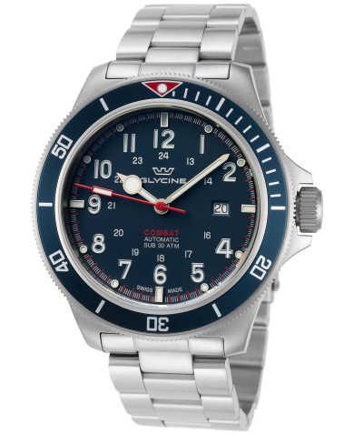 Glycine Combat GL0254 Men's Watch